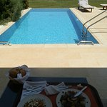 Photo of SENTIDO Port Royal Villas & Spa