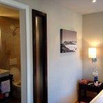 Foto de Hotel Krebs