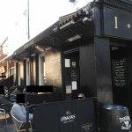 Photo of Peter's Pub