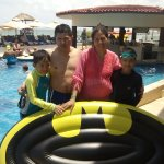 Photo of All Ritmo Cancun Resort & Waterpark