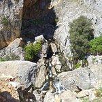 Sendero del Nacimiento del Rio Castril Φωτογραφία