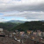 Photo of La Locanda dell'Arco