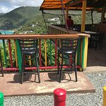 Tortola Highlights Tour Foto