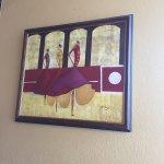 Valokuva: Ravintola Del Mar