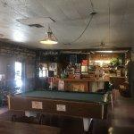 Foto de San Juan Inn & Trading Post