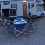 Photo de Camping La Fornace