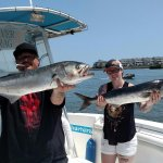 Foto de Capt. Jot Owens / Jot It Down Fishing Charters LLC