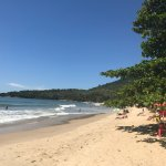 Photo of Cassandoca Beach