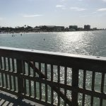 Foto di Fort Myers Beach