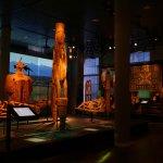 Photo de Museum Volkenkunde