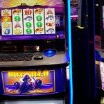 Casino Rama Resort Photo