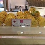 Photo de Paris Chocolate and Pastry Food Tour