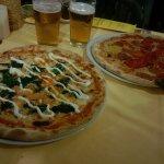 Photo of Pizzeria Trattoria all'Anfora