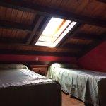 Photo of Hotel Costa de Rodiles