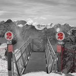 Photo of Club Med Les-Deux Alpes