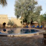 Photo of Hotel Ksar Merzouga