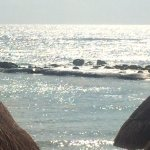 Luxury Bahia Principe Akumal Don Pablo Collection Foto