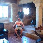 IMG_20150621_100628_large.jpg