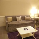 Photo of Ponte Vecchio Suites & SPA