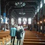 Photo of Saint Catherine's Church