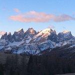 Photo de Rifugio Fuciade