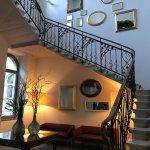 Photo of Lido Palace