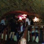 Photo of U kacpra pool bar