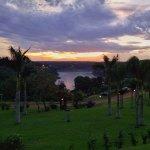 Photo of Panoramic Grand
