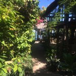 Photo de Dee Dee Beach House
