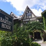 The Bartley House