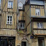 Photo of Centre Historique de Vannes