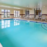 Foto de Hampton Inn & Suites New Haven - South - West Haven