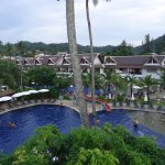 Photo of Sunwing Kamala Beach