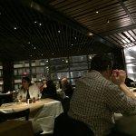 Photo de Landmarc Restaurant