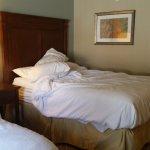 Photo de Embassy Suites by Hilton Destin - Miramar Beach