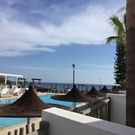 Photo of Napa Mermaid Hotel and Suites