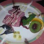 Photo of Logis Gourmet & Relax Hotel de la Sure