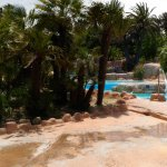 Photo of Camping La Sirene