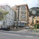 Foto de Hotel Aquilia