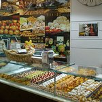 Photo of Pasticceria Banchelli