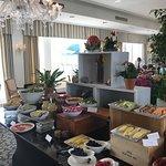 صورة فوتوغرافية لـ Carolina Dining Room