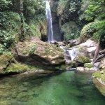 Foto de Telamar Resort