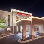 Hampton Inn Niceville-Eglin Air Force Base-bild