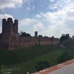Photo of Best Western Albergo Roma