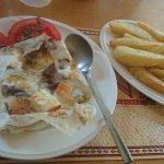 Photo of To XANI Restaurant