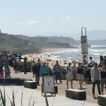 Le Surfing Foto