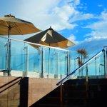 Foto de Holiday Inn Express Rio Branco