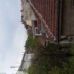 Photo of Sofia Residence