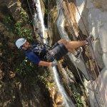 Photo of Outdoor Adventure by Vallarta Adventures