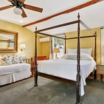 Photo de Chimes Bed and Breakfast